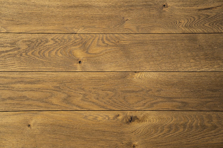 natural brown oak prefinished color
