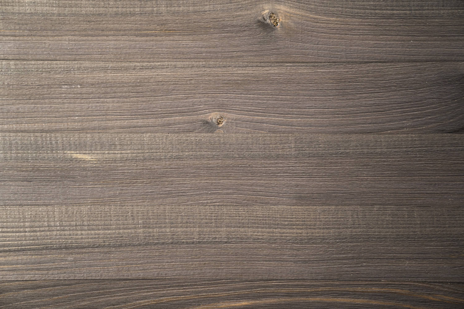 heritage grey wood prefinished color