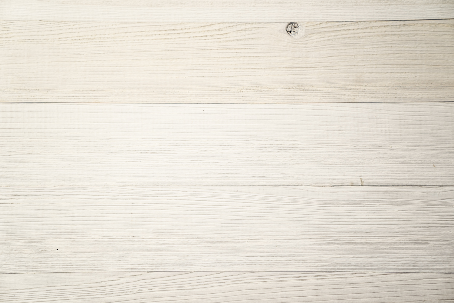 white wash wood prefinished color