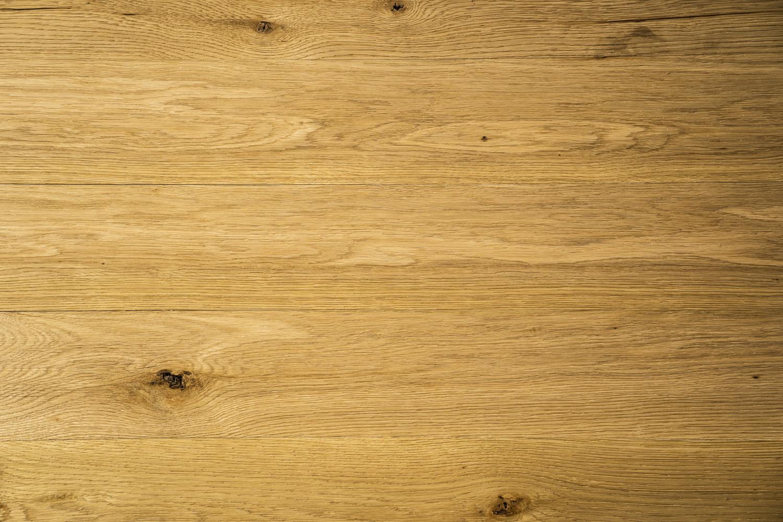 clear oak prefinished color