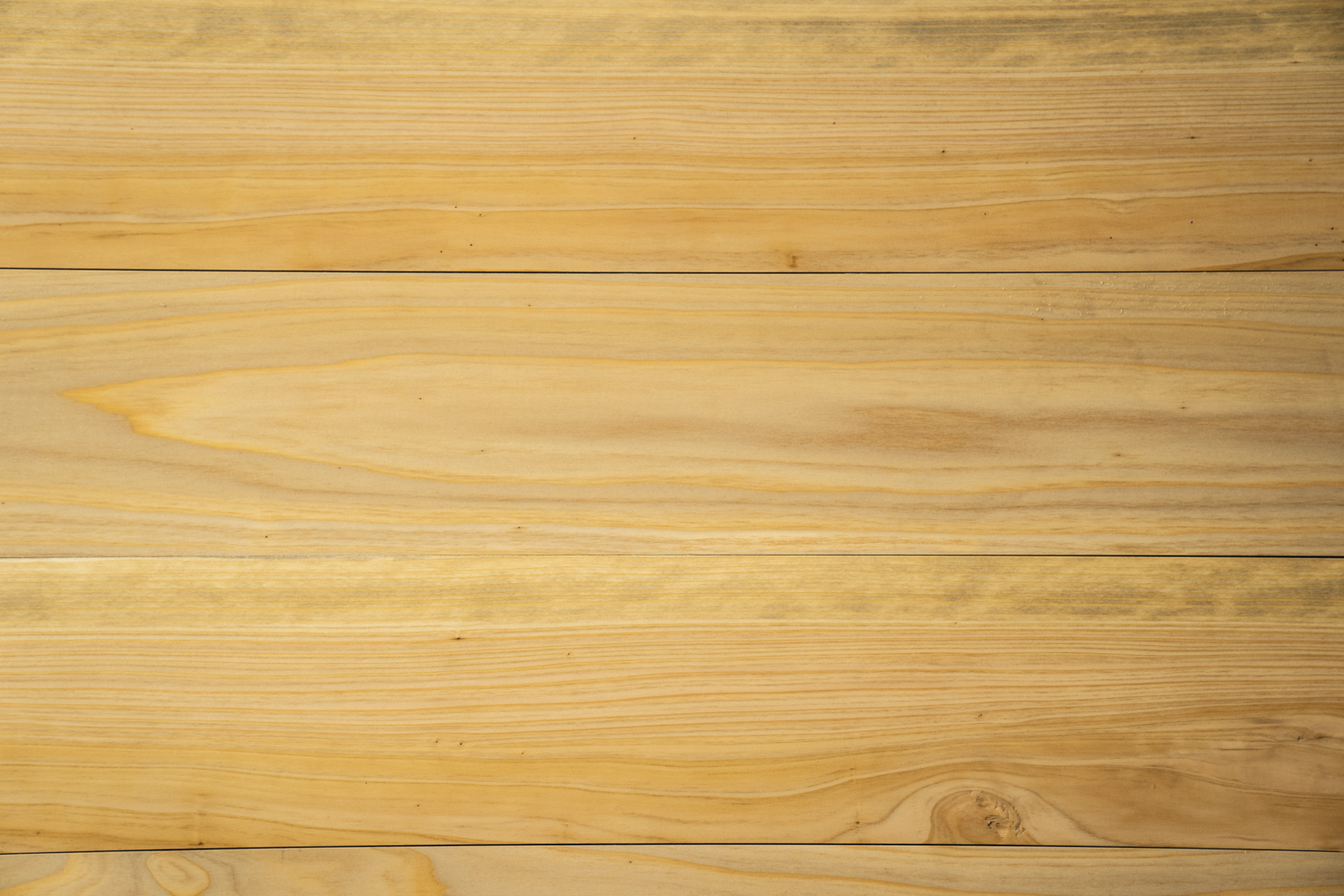 weathered oak smooth wood prefinished color