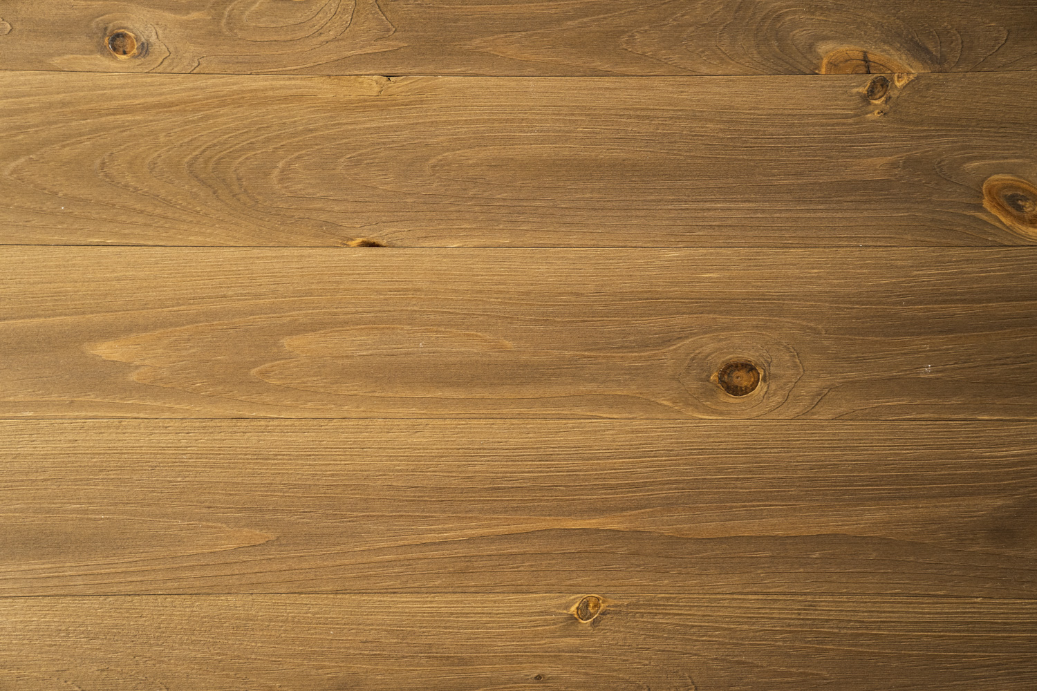natural brown white pine prefinished color