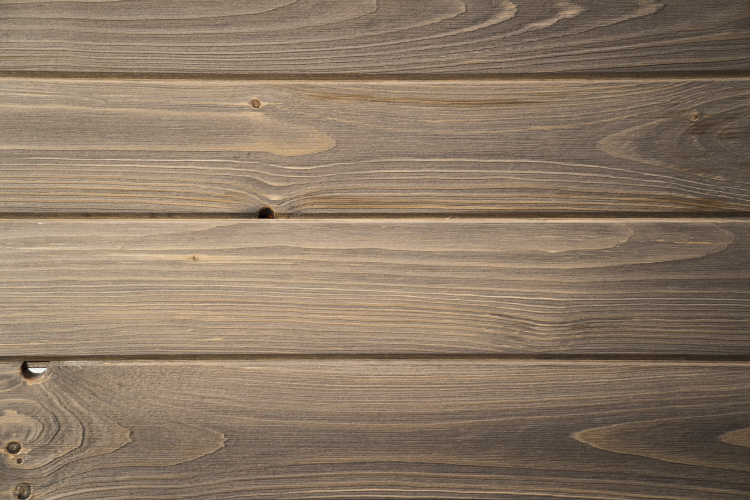 grey white pine prefinished color