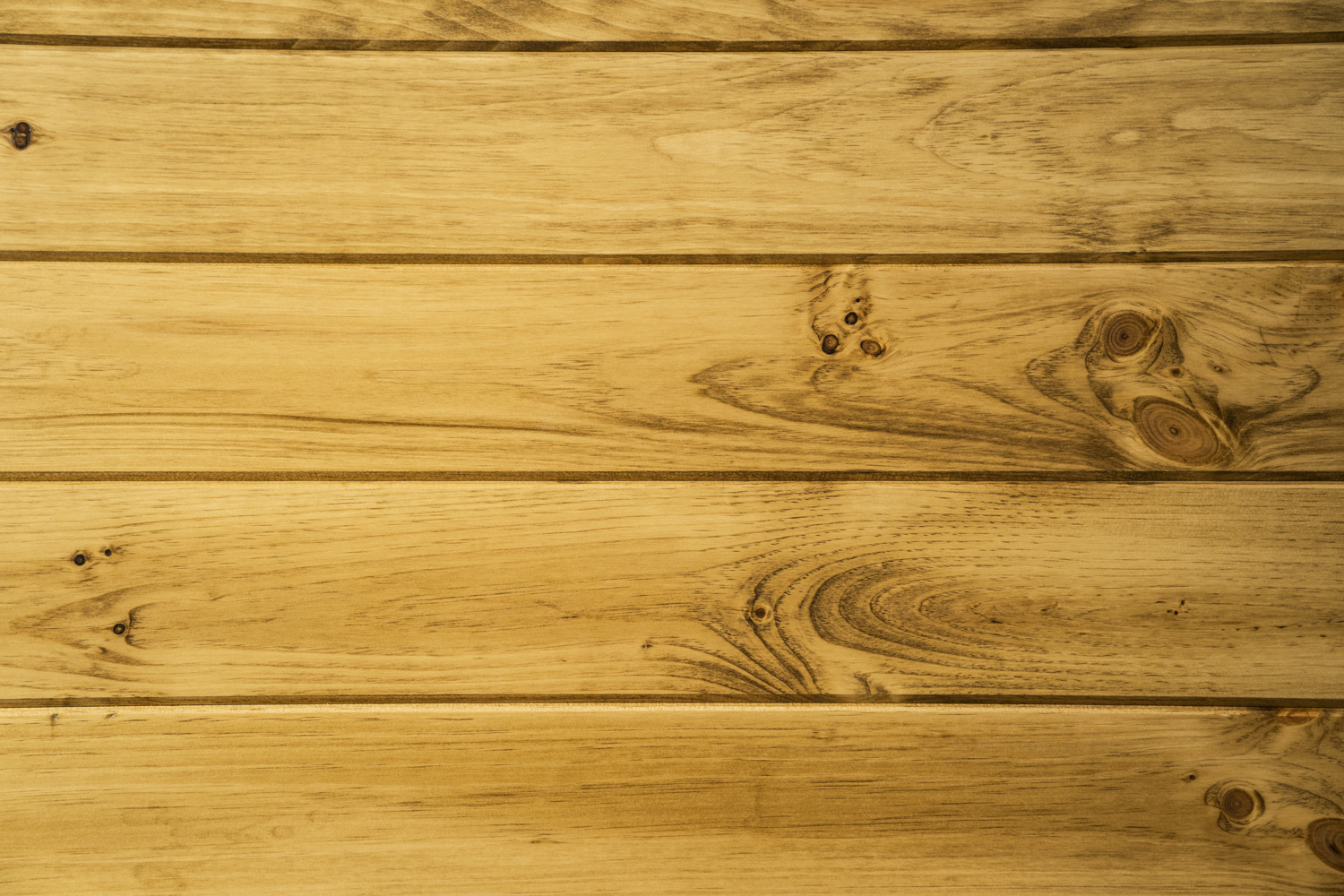 puritian pine white pine prefinished color