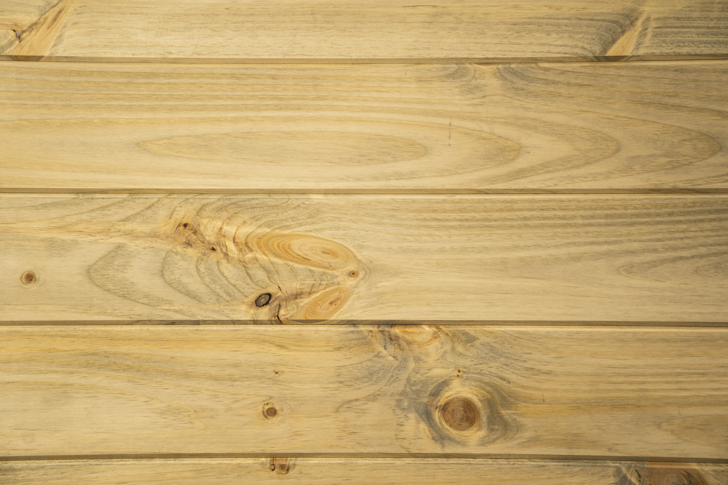 weathered oak white pine prefinished color